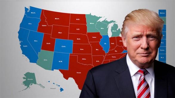 trumpmap