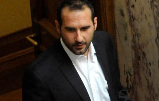 tsanakoulos