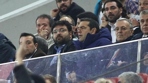 tsipras-ethniki