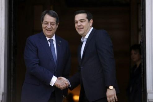 tsipras-nikaros