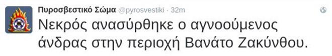 tweetpurosvestiki
