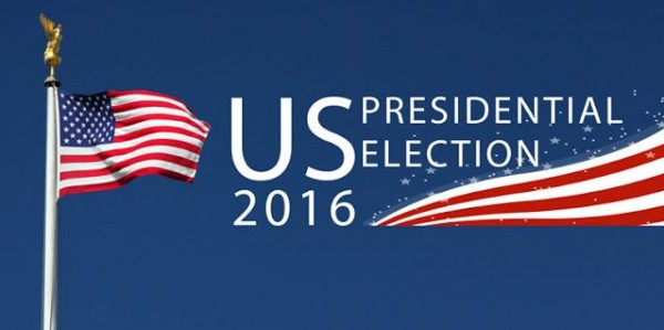 uselection