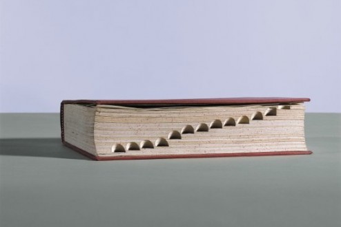 Dictionary.tif