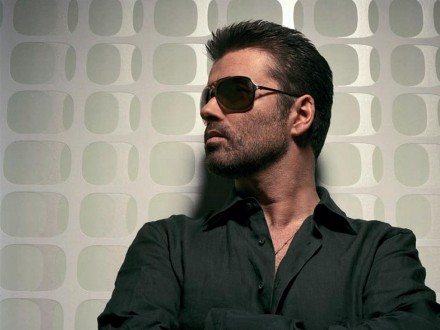 1060370-desktop-images-of-george-michael