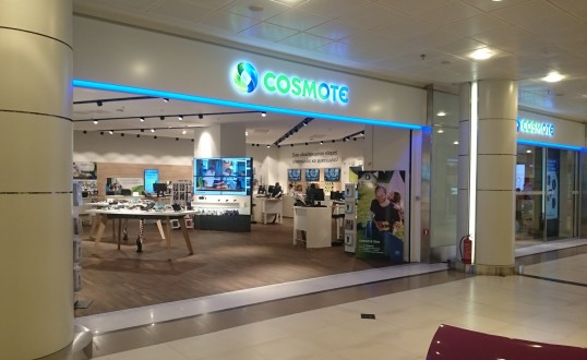 cosmote_the-mall