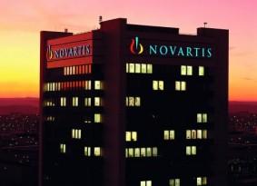 ________________________novartis