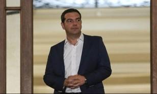 _____________________________aleksis-tsipras