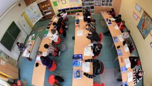 PISA Student Assessment Programme 2010