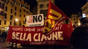 no-italia