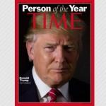 ____trump-top-640x400