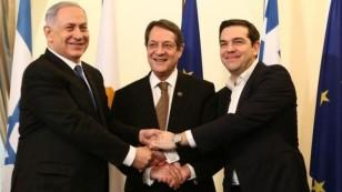 ________tsipras_anastasiadhs_netaniaxou_374682686