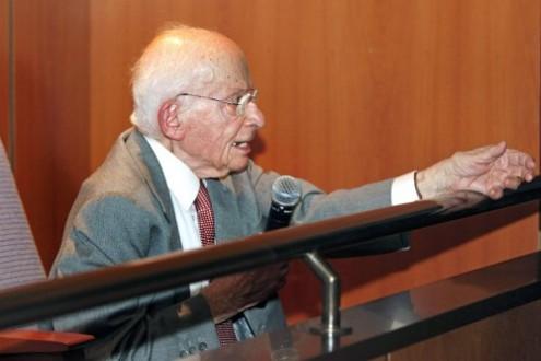 Πέθανε ο δημοσιογράφος Στάθης Ευσταθιάδης