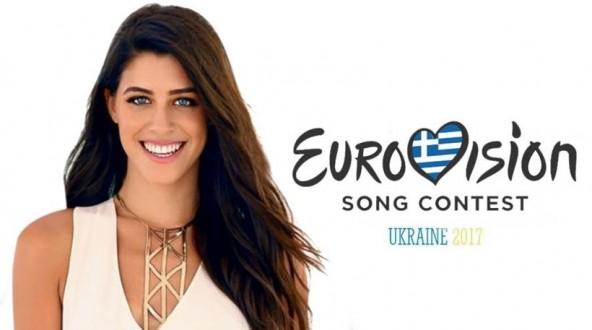 Απόψε ο ελληνικός τελικός για την Eurovision