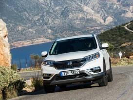 Honda_CR-VAuto_FDrive_Top