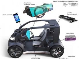 Honda_Cooperative_Mobility_Ecosystem