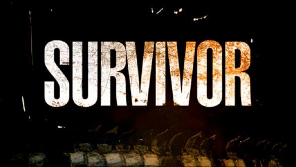 H τελική λίστα παικτών του Survivor