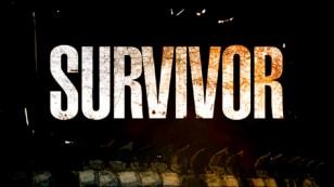 Survivor33