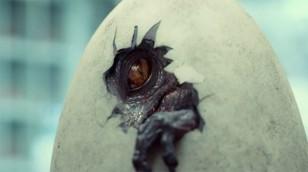 deinosauros-augo