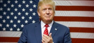 donald_trump_flag-600x275