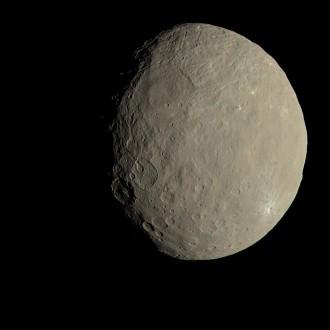 17645853.dimitra.Source+NASA-JPL-Caltech-UCLA
