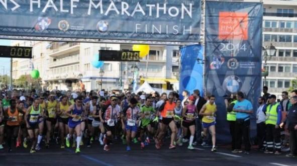 1399199402-athens-half-marathon-attracts-hundreds-of-athletes_4643099_0-890x395