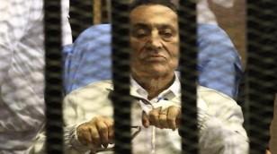 Boubarak