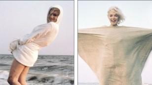 Monroe1