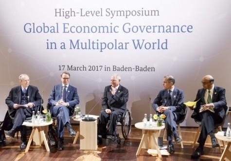 Pietro+Carlo+Padoan+G20+Finance+Ministers+B4Y-cgANytwl