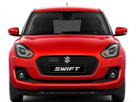 Suzuki-Swift-2017_News-(4)_Top