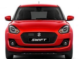 Suzuki-Swift-2017_News-(4)_Top