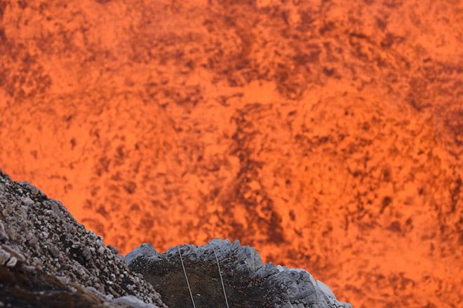 Vanuatu_lava