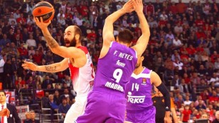 olympiacos_real