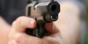 pistoli-750x375