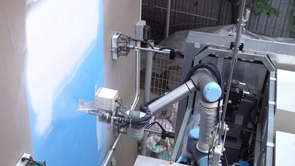 robotKatharizei