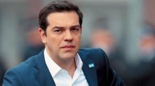 tsipras_Romi