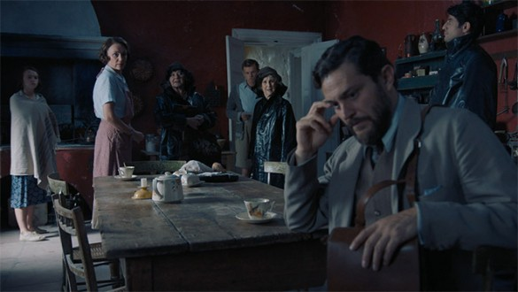 O 2ος κύκλος The Durrells αποκλειστικά στην COSMOTE TV, ταυτόχρονα με την Μ. Βρετανία