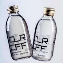 clearcoffee