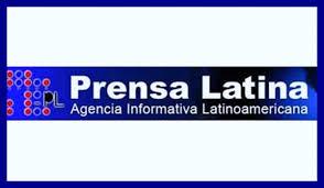 prensalatina