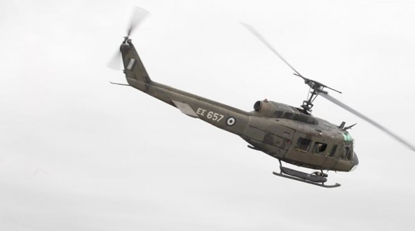 stratiotikoelikoptero