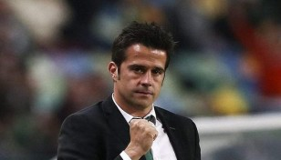 65-211847-marco-silva-to-hull_700x400