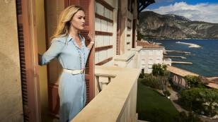 COSMOTE-TV_Riviera-2