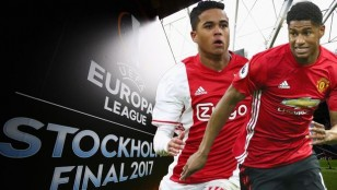 MAIN-Previews-UEFA-Europa-League-Final