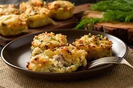 Muffins-patatas-me-kotopoyloy_min