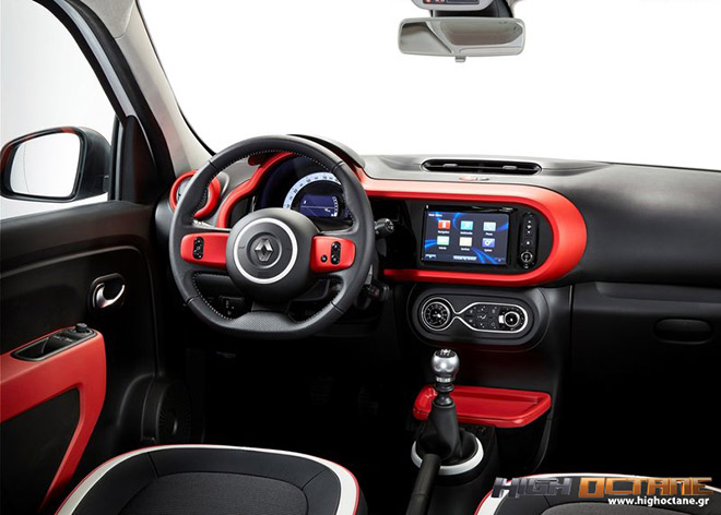 Renault_Twingo_TCe_Driven2017-(11)