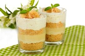 Trifle-karyda-mpanana_min