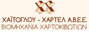 Xaitoglou-Xartel