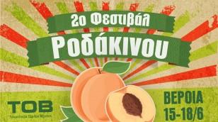 festivalrodakinou