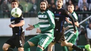 panathinaikos-paniwnios-1-0-me-penalti-sto-sto-74.w_l