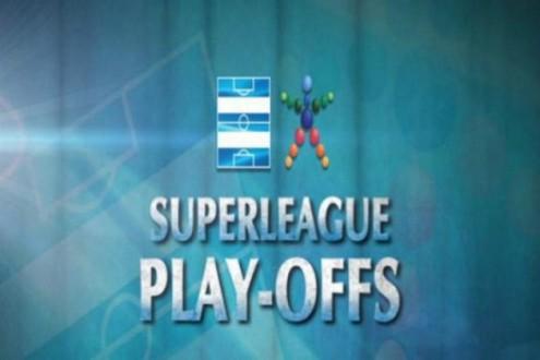 playoffssuperleague_1