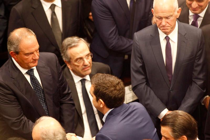 tsipras-karam01
